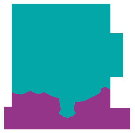 Alpi Terapies - Health Therapies